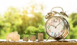 Riester-Rente pünktlich gibts jedes Jahr die Riesterzulage