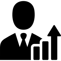 icon selbstständig PKV