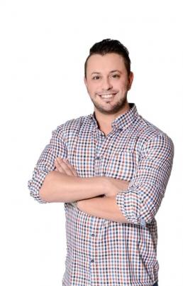 Versicherungen in Betzdorf ungebunden Versicherungsmakler Roberto Lavecchia